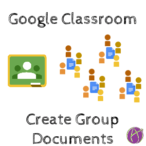Group Documents
