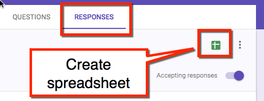5 Steps to do When Using Google Forms for Formative ...