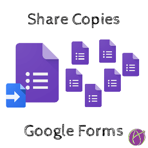 share-a-copy-of-a-google-form