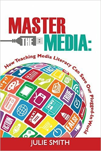 Julie Smith Master the Media