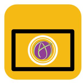 slideshot-screenshot-icon