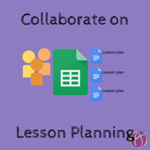 collaborate on lesson planning (1)