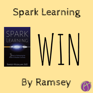 Spark Learning