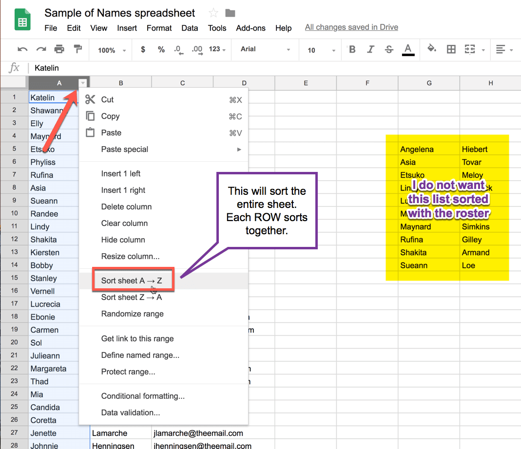 google sheets how to bring a cell in another sheet