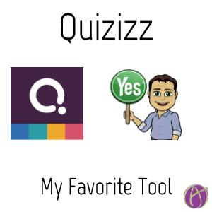 Barton Keeler Quizizz Blog Post