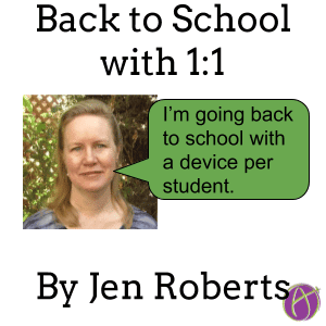 1_1 back to school jen roberts (1)