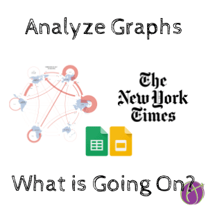 what is going on in this graph analyze graphs new york times