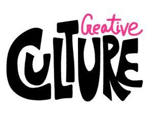Creative Culture
