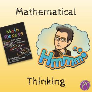 math recess mathematical thinking (1)
