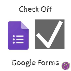 Add a Checkbox to Your Google Form Data