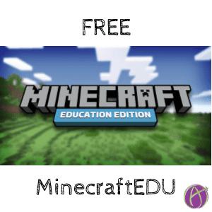 Free MinecraftEDU