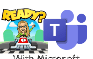 Get Started with Microsoft Teams