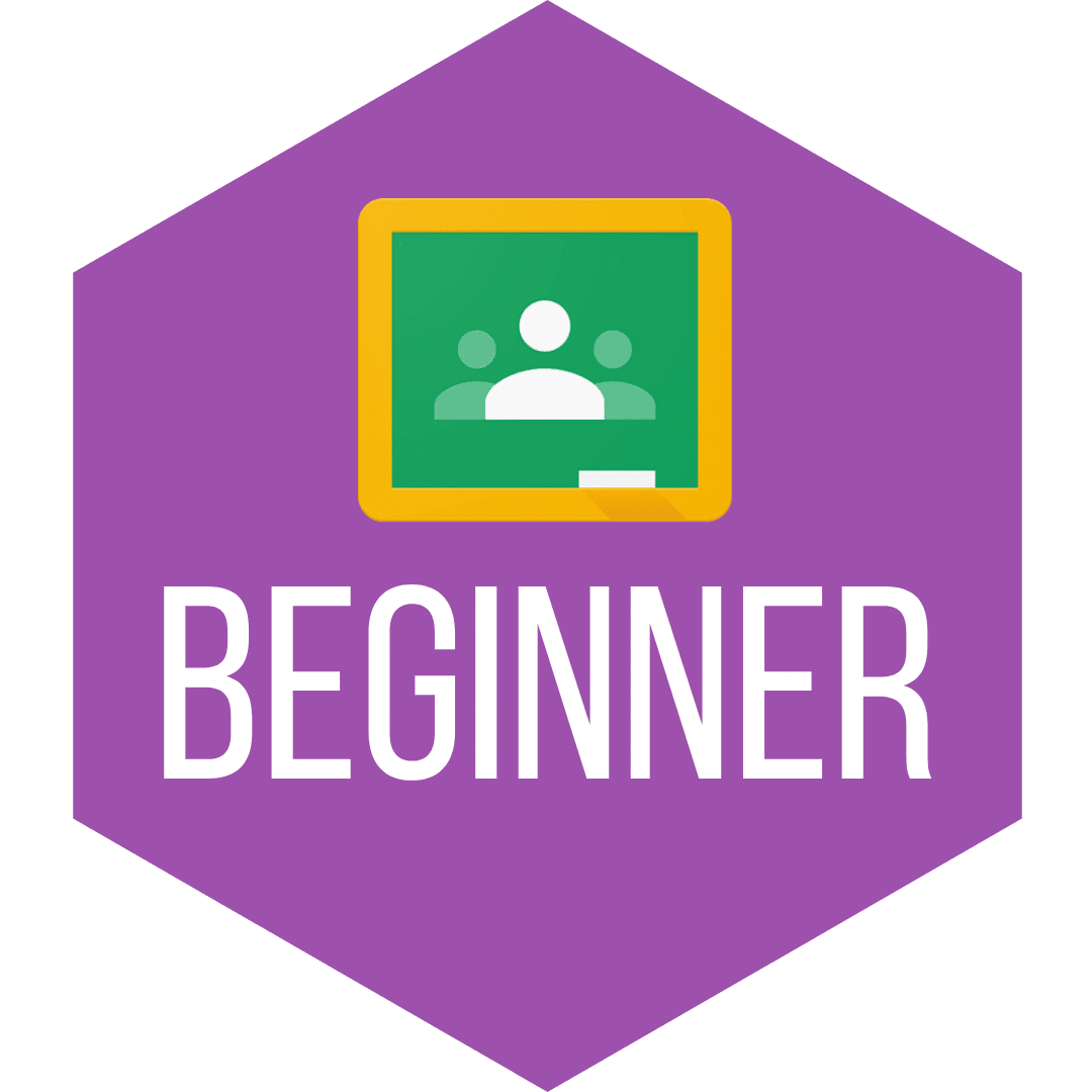 Top 3 Google Classroom Beginner YouTube Picks