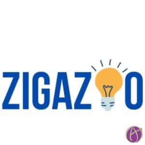 Student Created Videos with @GetZigazoo by @Rdene915