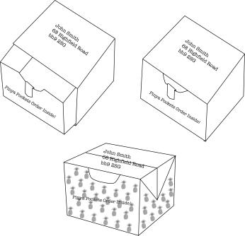 packaging-ideas