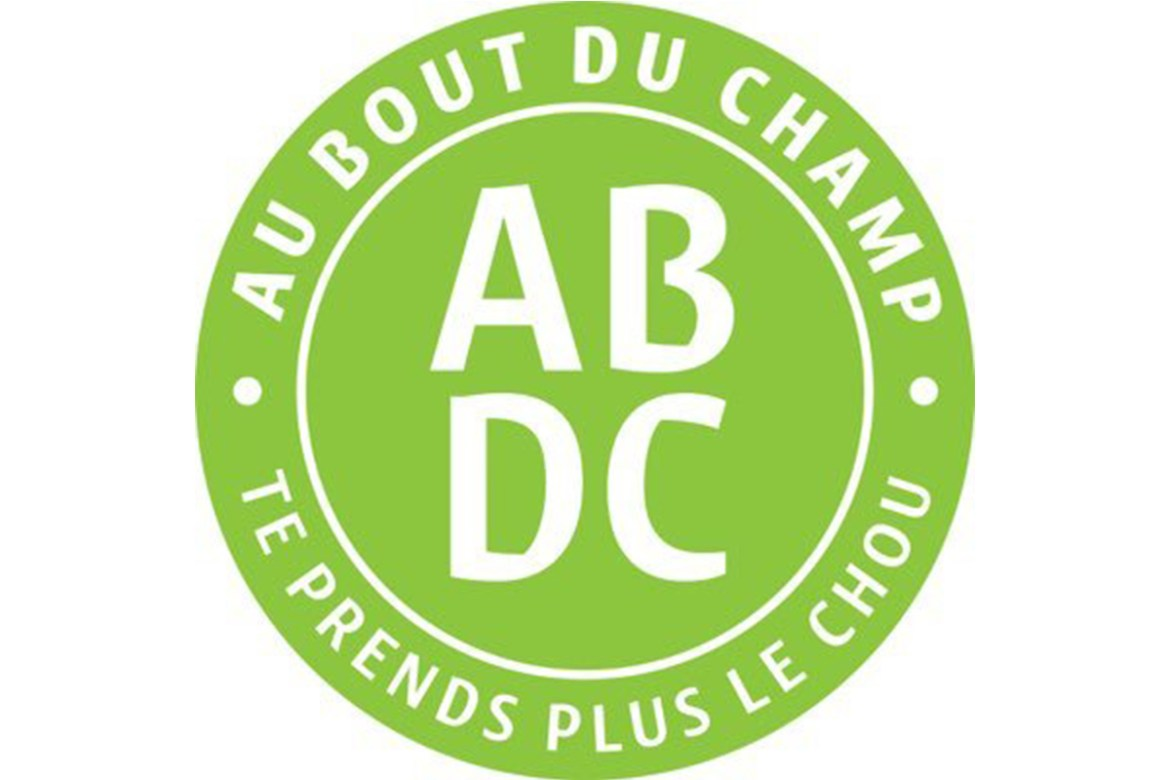 solution_zero_dechet_au_bout_du_champ