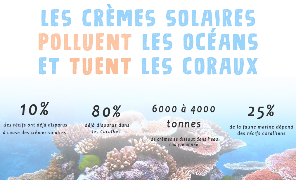 cremes_colaire_pollution_oceans_coraux