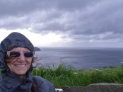 scogliere Cliffs of Moher