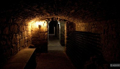 edinburgh-underground-city-of-the-dead-ghost-tour-30364