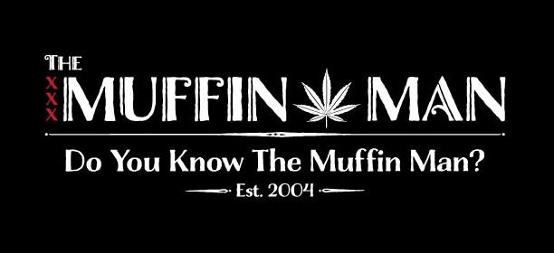 MuffinMan_LogoJPG