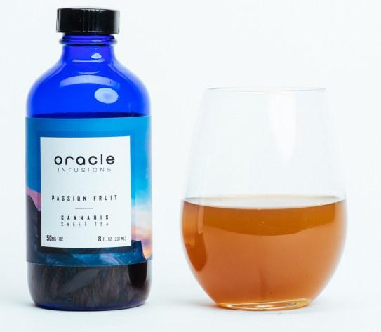oracle3
