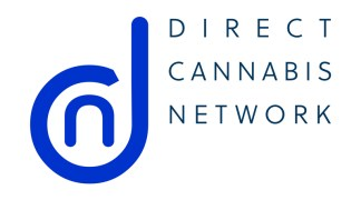 Direct-Cannabis-Network-Primary-Wordmark-800px