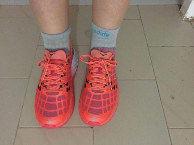 https://www.runultra.co.uk/Reviews/Running-gear/Running-shoes/Hoka-One-One-Clayton
