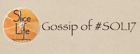 The Gossip of SOL17