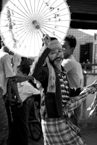 festival-man-burma