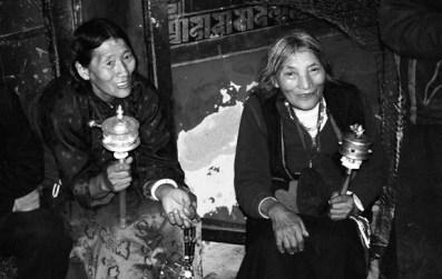 jokang-temple-lhasa2