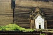 mandalay-burma