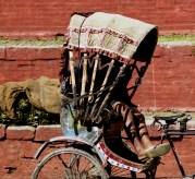 waiting-in-kathmandu