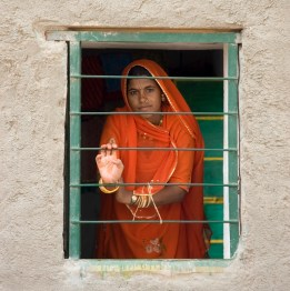 woman-at-window
