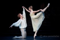 Romeo & Juliet 2013 - Courtesy of ROH