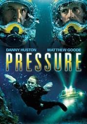 Pressure 2015