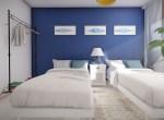 10. Dormitorio 2 (2)
