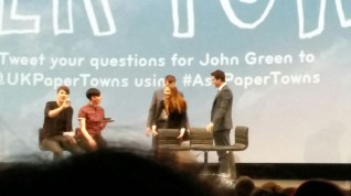 PaperTowns10