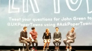 PaperTowns11