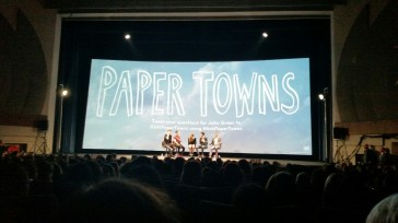 PaperTowns13