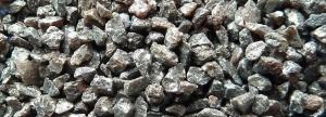 material de sablare neforos - carbura de siliciu