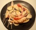 verdure cartoccio 2