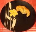 croissant zucchine4