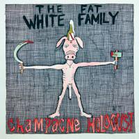 Fat White Family pic