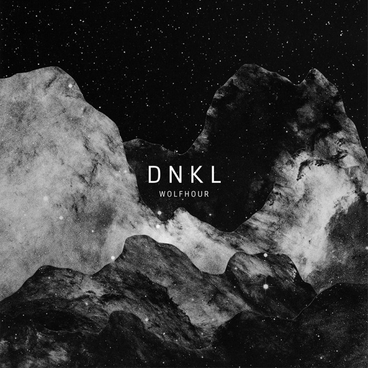 DNKL - Wolfhour