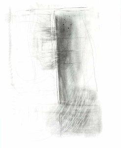 Gerhard Richter Drawing II 2005