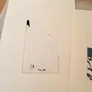 blank plate.JPG