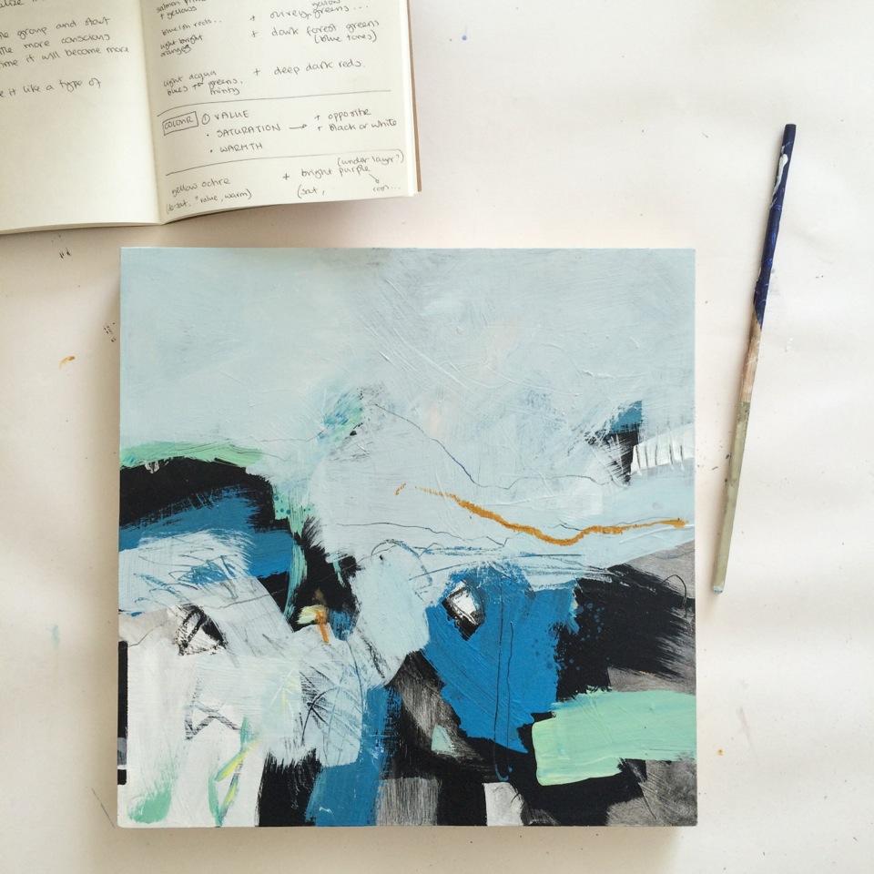light-blue-notebook
