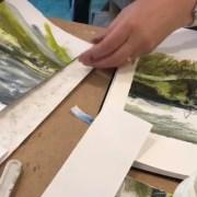 sketchbook video still