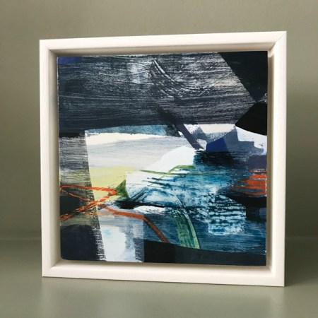 abstract study Alice Sheridan