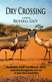 p2237-Russell-Guy-poster